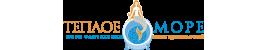 Интернет-магазин сантехники «Теплое море»