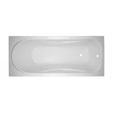 Ванна акрил. АТЛАНТА (прямоуг.) 1,7х0,7х0,54 компл.