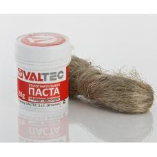 Комплект монтажный Valtec №1 (паста+лен)
