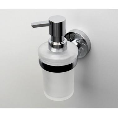 Аксесс ISEN Дозатор жидкого мыла (Германия) К-4099