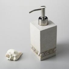 Аксесс Inn Дозатор для жидкого мыла (Германия) К-4399