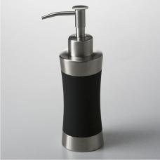 Аксесс Wern Дозатор для жидкого мыла (Германия) К-7599