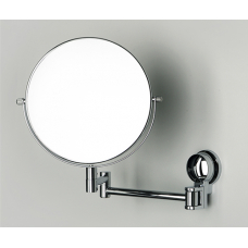 Аксесс Зеркало для ванны (Германия) К-1000