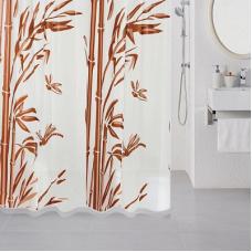 Штора д/ванной комнаты 180*180 см, PEVA.Милардо