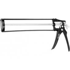 Пистолет для герметика,310 мл // Sparta   886125