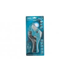 Ножницы для резки ПВХ до 42 мм//Gross   78424