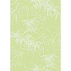 Джунгли  зеленый (С-JUМ021R) 25х35 Настенная плитка