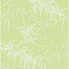 Джунгли  зеленый (JU4Р022R) 33,3х33,3 Напольная плитка