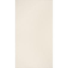 Азур белый 25*45 1045-0037 Настенная плитка