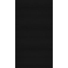 Азур черный 25*45 1045-00439 Настенная плитка НЗ