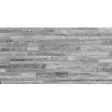 Муретто светлый 30х60 6060-0053  Керамический гранит