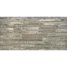 Муретто темный 30х60 6060-0054 (0151)Керамический гранит