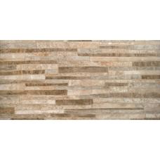 Муретто натуральный 30х60 6060-0055 (0152) керамический гранит