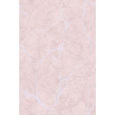 Александрия светло-розовый 20*30 Настенная плитка