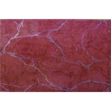 Александрия розовый 20*30 Настенная плитка