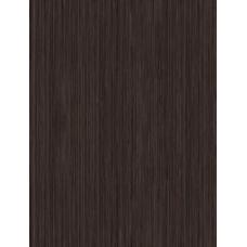 Вельвет коричневый 25х33 Настенная плитка