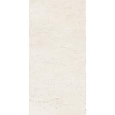 Крема Марфил беж 30х60 Настенная плитка