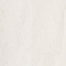 Крема Марфил  40х40 Напольная плитка