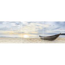 Крема Марфил Санрайз (6 частей)  1800х60 Панно