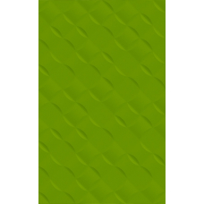 Релакс зеленый 25х40 (Golden Tile) Настенная плитка