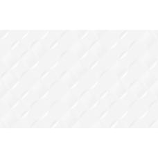Релакс белый 25х40 (Golden Tile) Настенная плитка