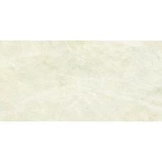 Мечта светло-песочный (00-00-1-08-00-23-370) 20х40 Настенная плитка