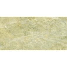 Мечта темно-песочный (00-00-1-08-01-23-370) 20х40 Настенная плитка