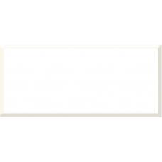 Дип Блю белый DBG051 20х44 Настенная плитка