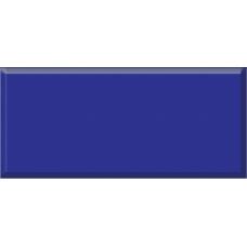Дип Блю синий 20х44 DBG031 Настенная плитка