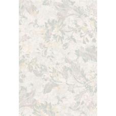 Флориан 7(Светлый) 27,5х40 Настенная плитка