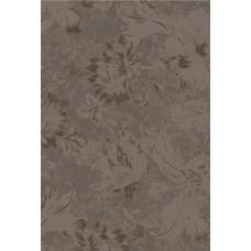 Флориан 3(Темный) 27,5х40 Настенная плитка