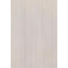 Шарм 3С 40х27,5 Настенная плитка