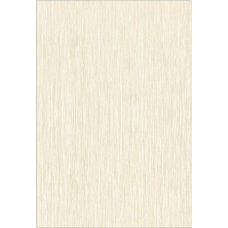 САКУРА 3С бежевая 27,5х40 (Керамин) Настенная плитка