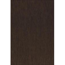 САКУРА 3Т коричневый 27,5х40 (Керамин) Настенная плитка