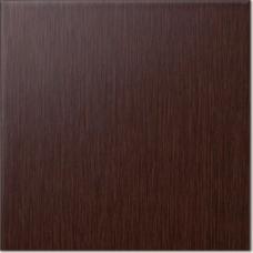САКУРА 3 П 40*40 (Керамин) Напольная плитка