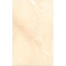 Аида беж 6197 25х40 Настенная плитка