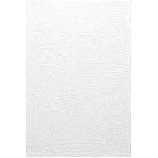Варан белый 8021 20*30 Настенная плитка