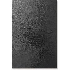 Варан черный 8020 20*30 Настенная плитка