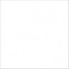 Варан (Аджанта) Гармония белый 30*30 sg917400n Напольная плитка