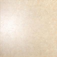Феличе 40,2х40,2 4179 Напольная плитка