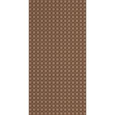 Мирабель коричневый 100111116  25х50 Настенная плитка
