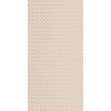 Мирабель беж 100011116 25х50 Настенная плитка