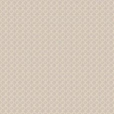 Мирабель светло-коричневый  38,5х38,5  040011116 Напольная плитка