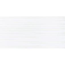Фреш белый 101000330   25х50 Настенная плитка
