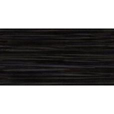 Фреш черный 101104330  25х50 Настенная плитка