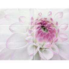 Фреш Виолетта  75*100 лиловый Панно