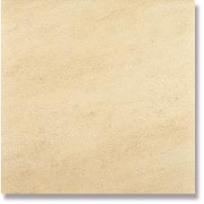 Арно SG903700N светлый 30х30 Керамический гранит