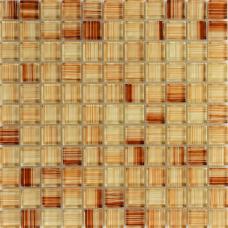 Мозаика GC522SLA 30х30