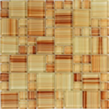 Мозаика GC532MLA   29,8х29,8