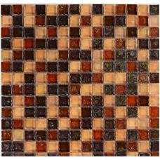 Мозаика GS540SLA   30,5x30,5